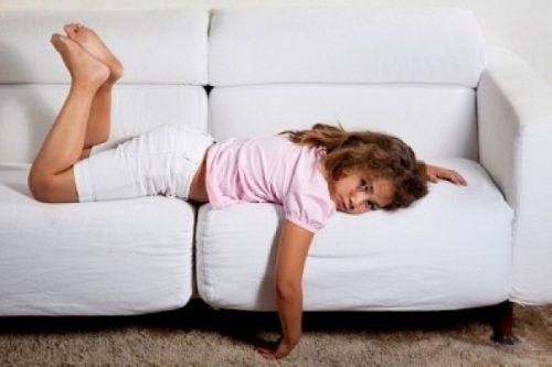 obesidade-e-sedentarismo-prejudica-criancas-2