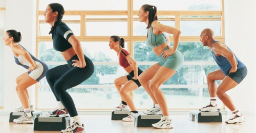 atividade-fisica-exercicios-saude-gravidez-menstruacao-fertilidade-1342547867412_956x500