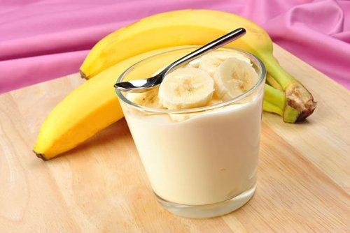 banana_beneficios_2