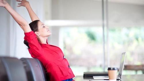 CA-saude-bem-estar-trabalho-sem-estresse-D-732x412