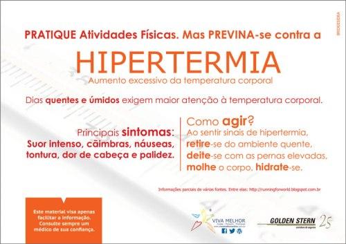 Campanha-ATIVIDADE-FÍSICA-2014