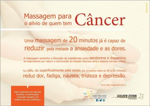 Campanha-CÂNCER-Massagem-2014