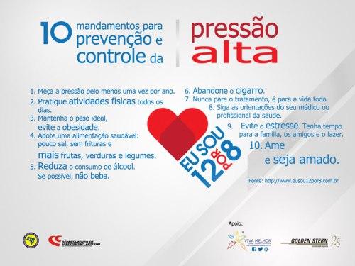 Campanha-Hipertensão2014--Sou-12-por-8