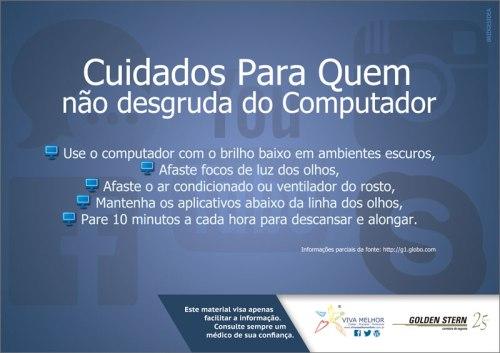 Campanha-SAÚDE-OCULAR-2014
