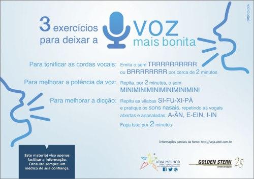 Campanha-VOZ-2014