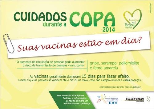 Campanha-Cuidados-COPA-2014
