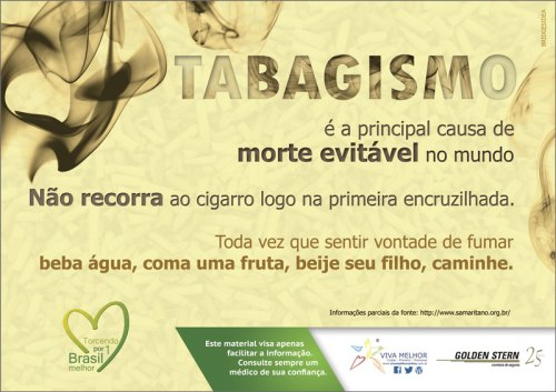 Campanha-Tabagismo-2014