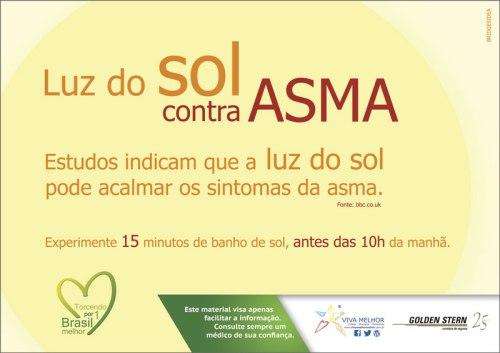 Campanha-ASMA-2014