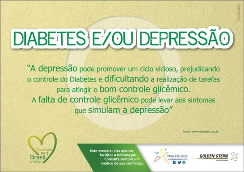 Campanha-DIABETES-2014