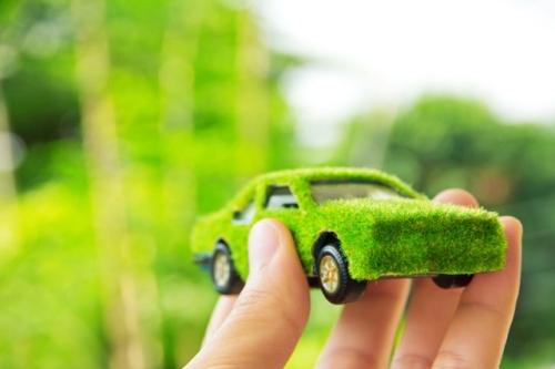 carros_ecológicos