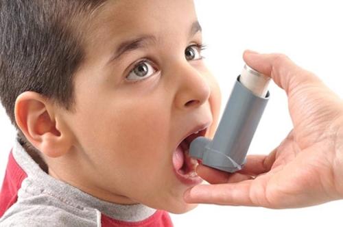como_saber_se_estou_com_asma