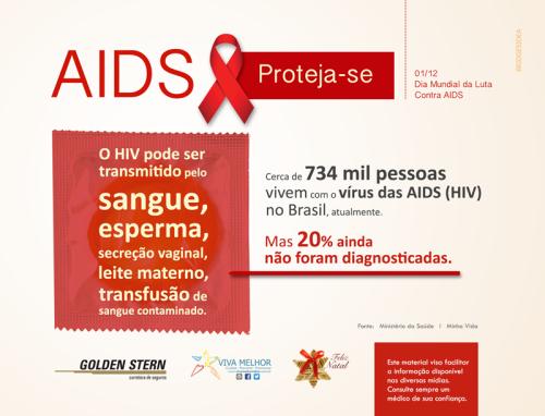Campanha-AIDS-2015