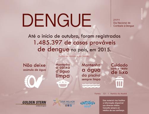 Campanha-Contra-Dengue-2015