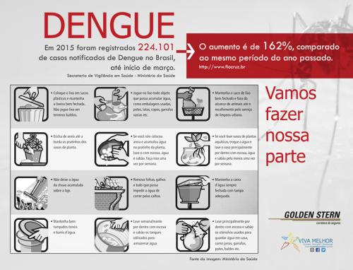Campanha-Dengue-2015