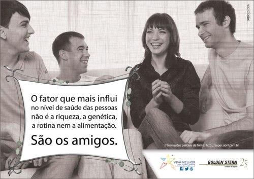 Campanha-Dia-do-Amigo-2014