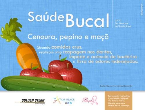 Campanha-Dia-Nacional-da-Saúde-Bucal-2015