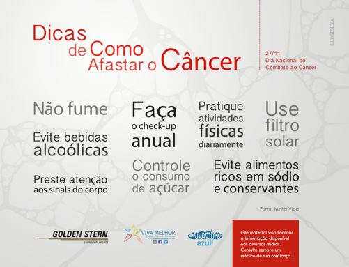 Campanha-Dia-Nacional-de-combate-ao-Câncer-2015