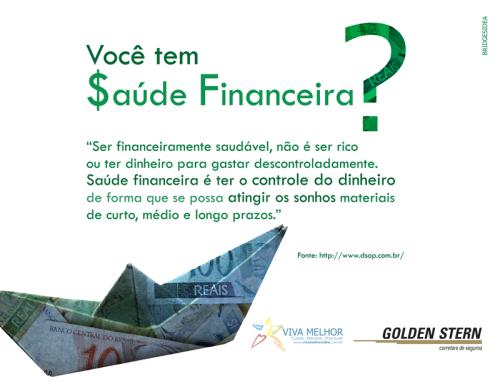 Campanha-Educação-Financeira