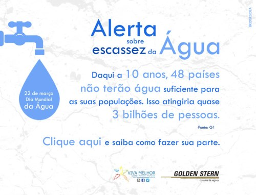 Campanha-Eletrônica-ÁGUA-2015-ONU