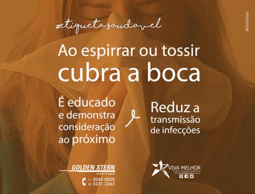 Campanha-ETIQUETA-SAUDAVEL-2016