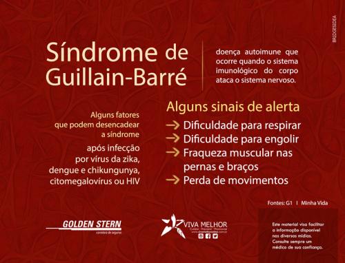 Campanha-GUILLAIN-BARRE-2016