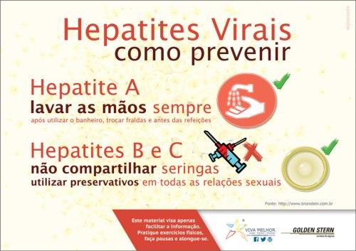 Campanha-Hepatites-Virais-2014
