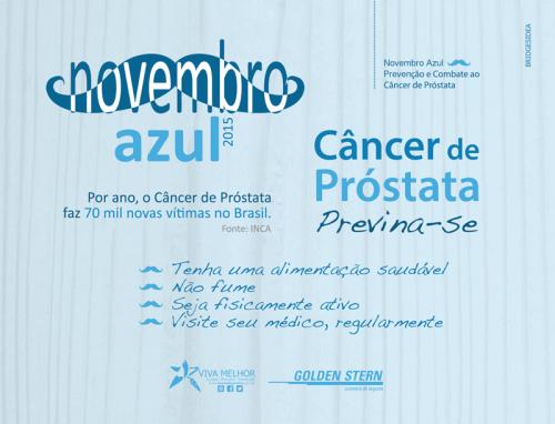 Campanha-Novembro-Azul-2015