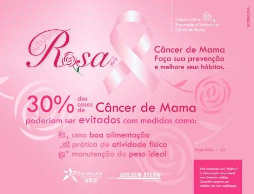 Campanha-Outubro-Rosa-2015