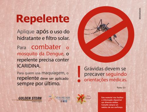 Campanha-REPELENTE-2015