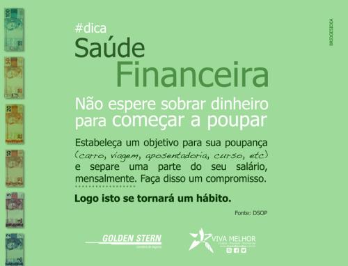 Campanha-Saúde-Financeira-2016