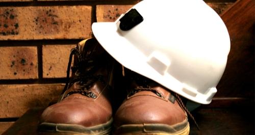 como-prevenir-acidentes-de-trabalho-