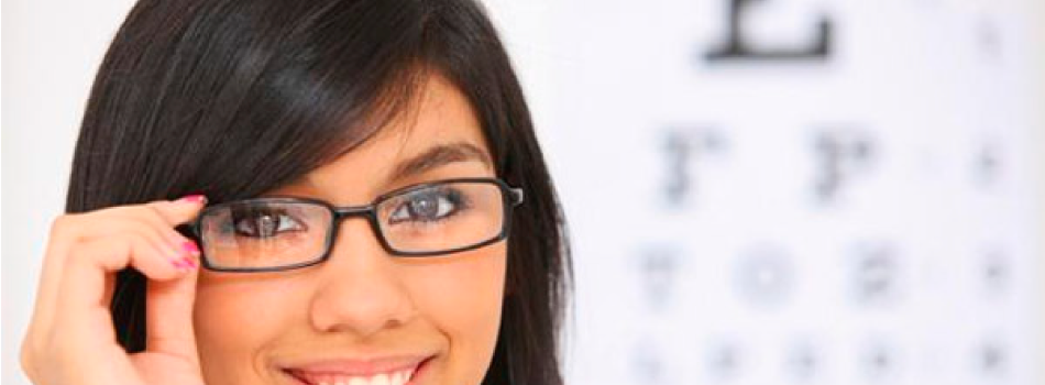 Dia da Saúde Ocular   Viva Melhor Online e9a7a85f26