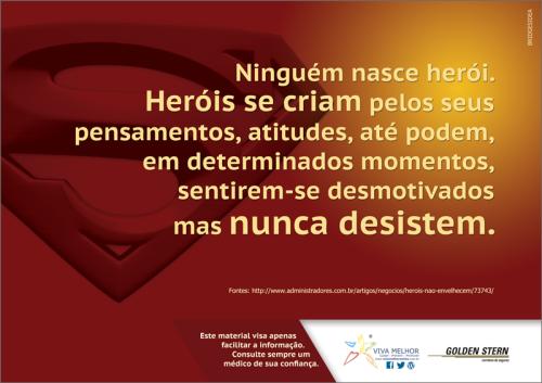 Campanha-Heróis-2014