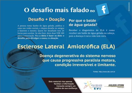 Campanha-Ice-Bucket-2014
