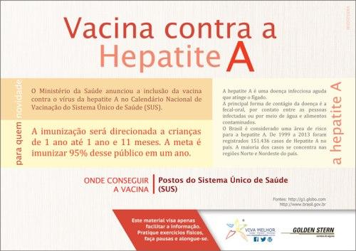 Campanha-Nova-Vacina-Hepatite-A-2014