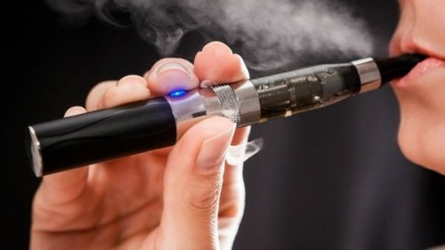 cigarro-eletronico-Thinkstock