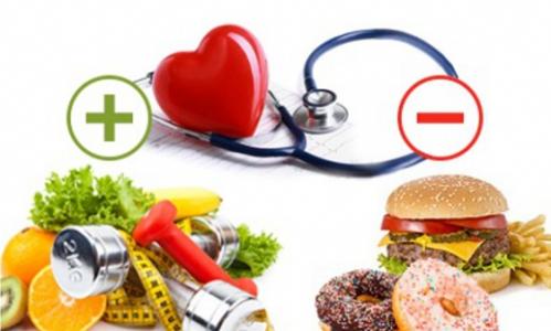 Colesterols