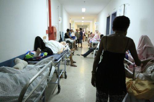 hospitalsus
