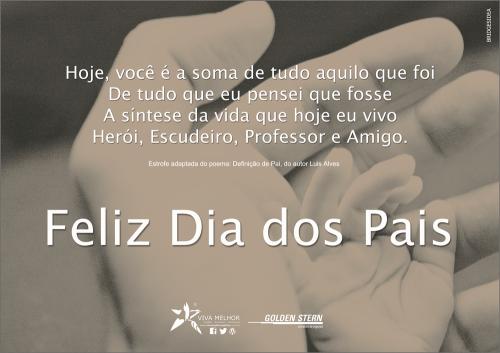 Mensagem-Dia-dos-Pais-2014