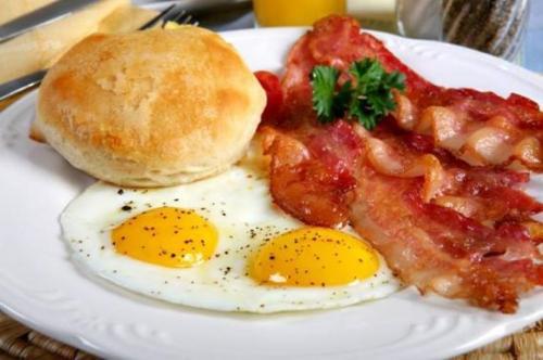 taxas-ideais-para-quem-tem-colesterol-alto-4-575