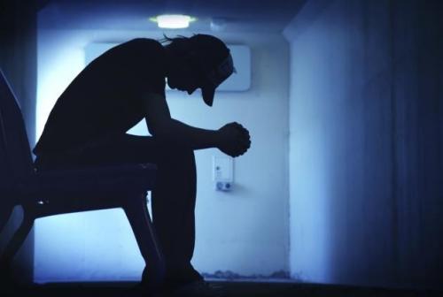 35368-estado-figura-na-terceira-posicao-entre-os-locais-com-maior-indice-de-suicidios-no-pais