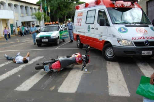 acidentes_transito_JosaAlmeida_2_1