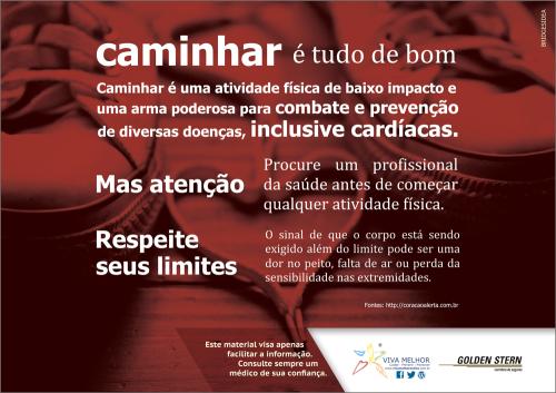 Campanha-Coração-2014