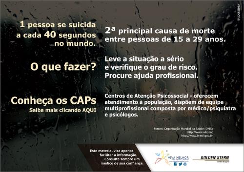 Campanha-Prevenção-ao-Suicídio-2014