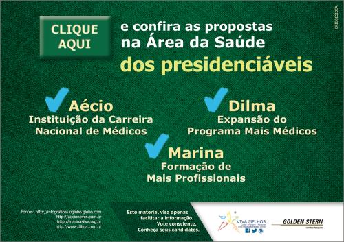 Campanha-Saúde-nas-Eleições-2014