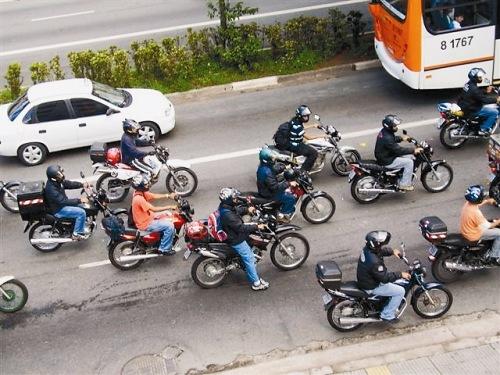 motocicletas-em-sao-paulo