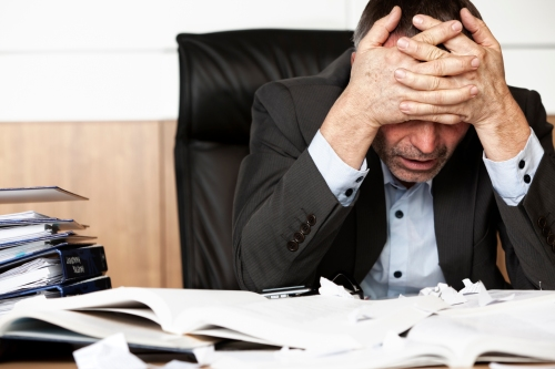 stress-and-cortisol