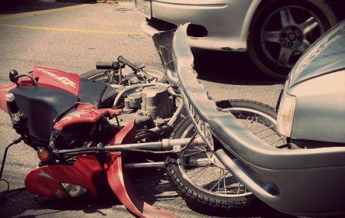 Trânsito-brasileiro-vive-epidemia-de-acidentes-diz-Ministério-da-Saúde