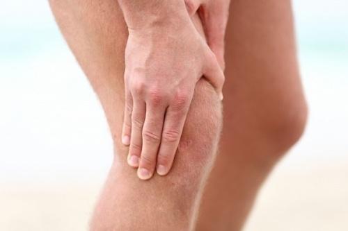 596466-O-reumatismo-afeta-as-articulações-do-corpo.-Foto-divulgação