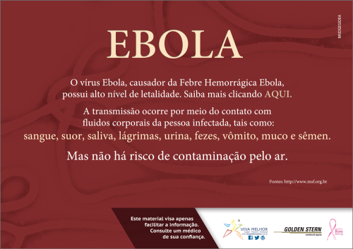 Campanha-Ebola-2014